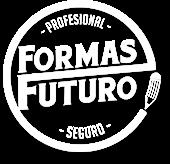Formas Futuro