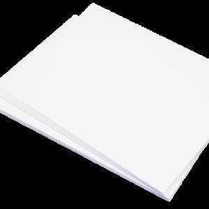 Papel Opalina distribuidores de papeleria al por mayor