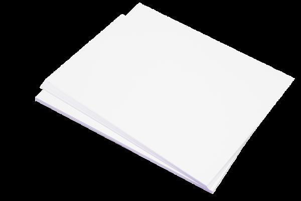 Papel adhesivo distribuidores de papeleria al por mayor