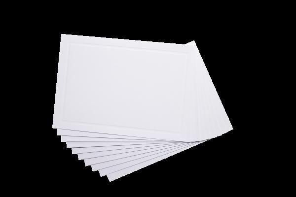 Tarjetas Lord distribuidores papeleria al por mayor